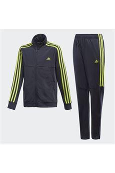 TUTA Adidas | 19 | GE0732-