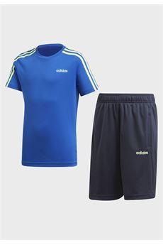COMPLETINO Adidas | 5032247 | GE0994-
