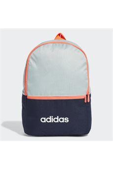 ZAINO Adidas | 5032239 | GE1146-