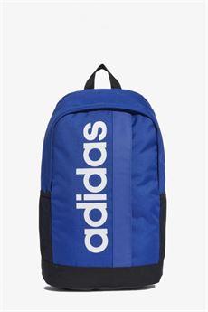 ZAINO Adidas | 5032239 | GE1155-