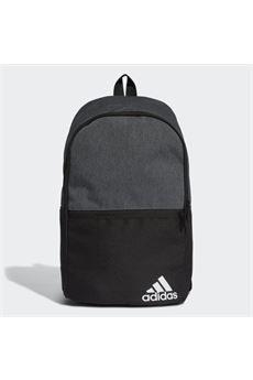 ZAINO Adidas | 5032239 | GE1206-