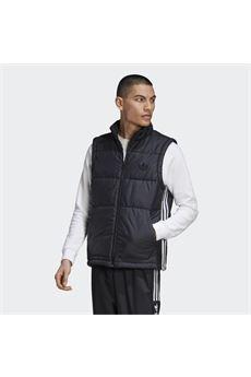 SMANICATO Adidas | 5032282 | GE1296-