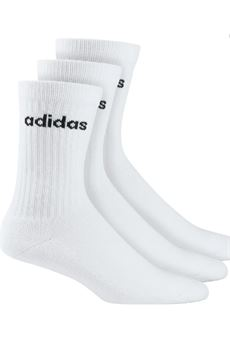 CALZINI Adidas | 5032267 | GE1379-