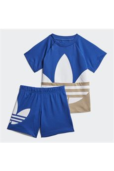 COMPLETINO Adidas | 5032247 | GE1971-