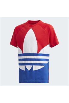 Adidas | 8 | GE1973-