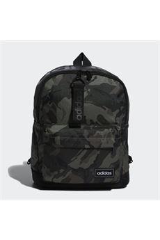 ZAINO Adidas | 5032239 | GE2080-
