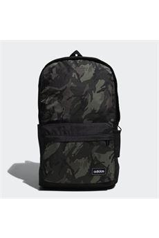 ZAINO Adidas | 5032239 | GE2081-