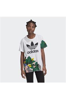 T-SHIRT Adidas | 8 | GE4315-