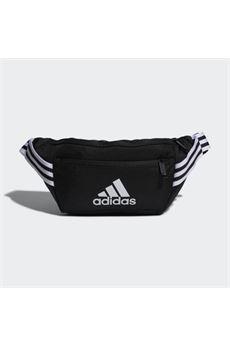 MARSUPIO Adidas | 5032294 | GE4645-