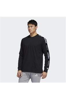 T-SHIRT Adidas | 5032301 | GE5507-
