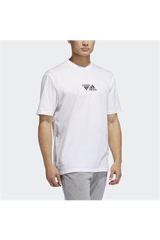T-SHIRT Adidas | 8 | GE5511-