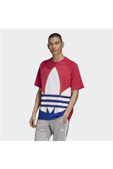 Adidas | 8 | GE6222-