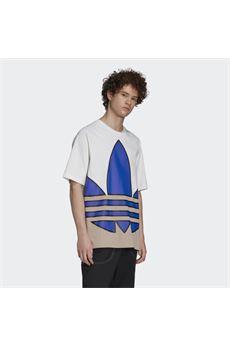 T-SHIRT Adidas | 8 | GE6223-