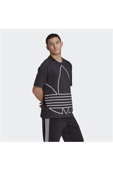 T-SHIRT Adidas | 8 | GE6229-
