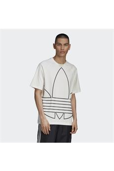 T-SHIRT Adidas | 8 | GE6230-