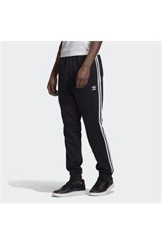 PANTALONE Adidas | 5032286 | GF0210-