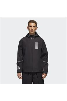 GIACCA Adidas | -276790253 | GF4015-