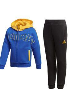 TUTA Adidas | 19 | GG3541-