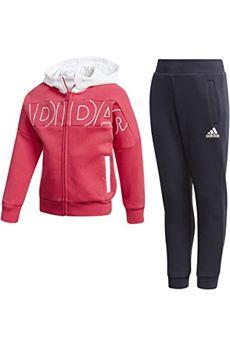 TUTA Adidas | 19 | GG3542-