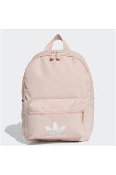 ZAINO Adidas | 5032239 | GK0054-