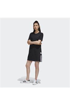 ABITINO Adidas | 5032283 | GM6766-