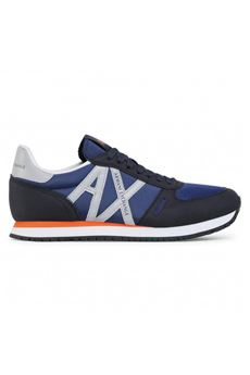 AX Armani Exchange | 50000021 | XUX017K499