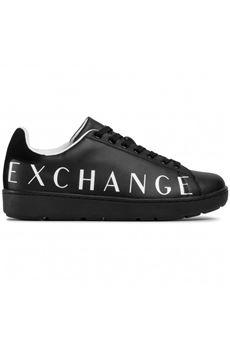 Armani Exchange | 50000021 | XUX08400002