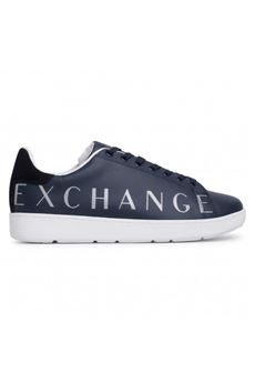 SNEAKER AX Armani Exchange | 50000021 | XUX08400285