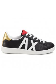 SNEAKER AX Armani Exchange | 50000021 | XUX01600002