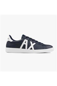 SNEAKER AX Armani Exchange | 50000021 | XUX016A138