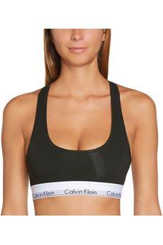 Calvin Klein Underwear | 40 | F3785E001