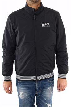 EA7 | -276790253 | 6HPB011200