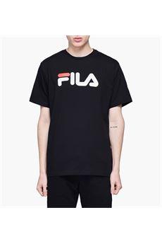 FILA | 8 | 681093002