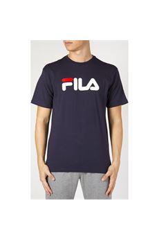 T-SHIRT FILA | 8 | 681093170