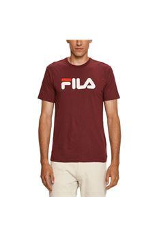T-SHIRT FILA | 8 | 681093D10