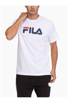 FILA | 8 | 681093M67