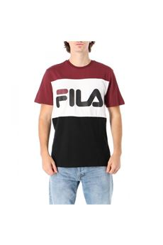 T-SHIRT FILA | 8 | 681244A815