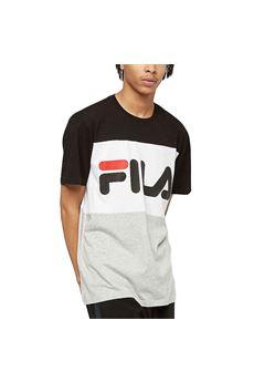 T-SHIRT FILA | 8 | 681244I85