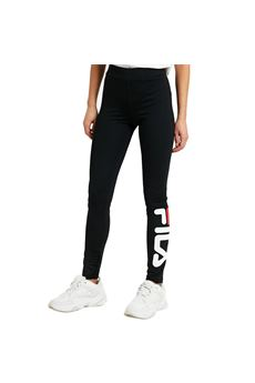 LEGGINGS FILA | 5032274 | 681826002