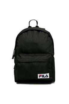FILA | 5032239 | 685043002