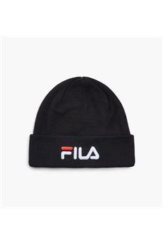 FILA | 5032271 | 686035002