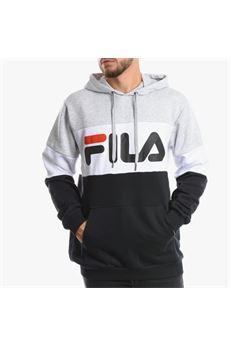 FILA | -108764232 | 687001A220