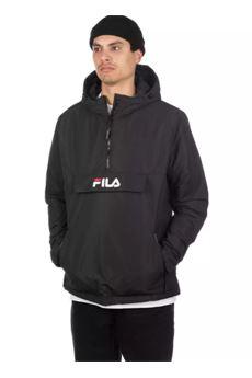 FILA | -276790253 | 687284002