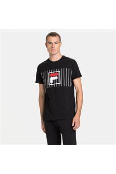 T-SHIRT FILA   8   687989002