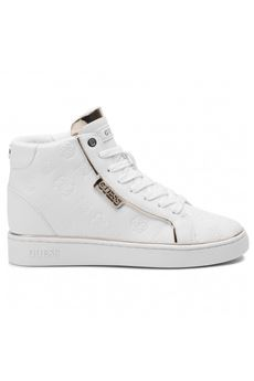 SNEAKERS Guess | 50000021 | FL7BRNWHT
