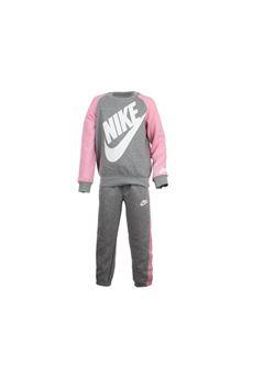 Nike | 19 | 36F563042