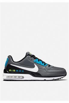 AIR MAX LTD Nike | 12 | CZ7554001