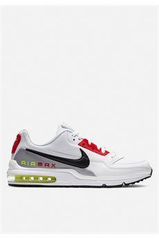 Nike | 12 | CZ7554100