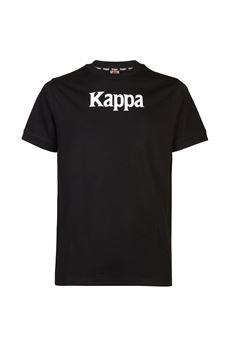 Kappa | 8 | 31119PWA10