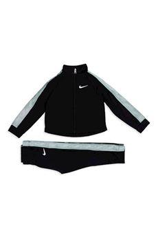 Nike | 19 | 16G750023